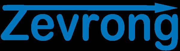 Интернет-магазин Zevrong™